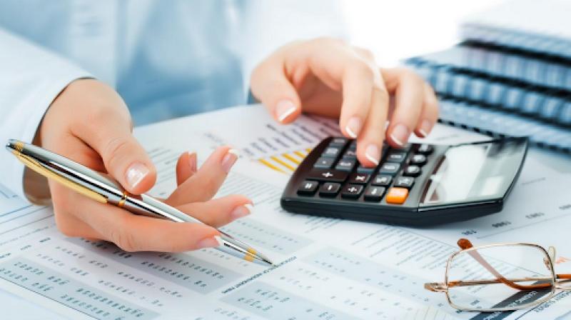 اتفاق على الترفيع في القروض للمؤسسات المتضررة من أزمة كورونا