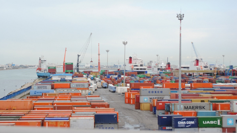 كورونا تفتح الأسواق الكينية والإيطالية أمام تونس