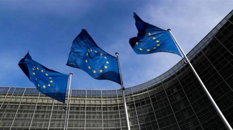خروج تونس من قائمة الإتحاد الأوروبي السوداء.. آفاق إقتصادية جديدة