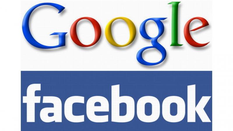 موظفو فيسبوك وغوغلسيعملون من منازلهمإلى نهاية 2020