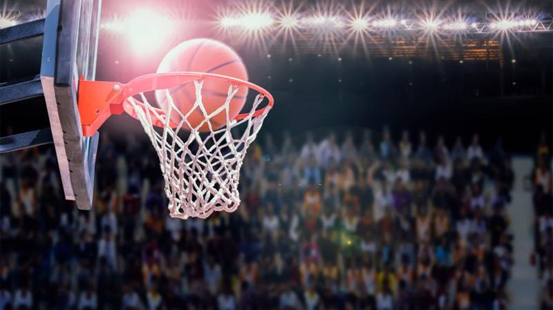 رسمي: استنئاف نشاط كرة السلة يوم غرة أوت