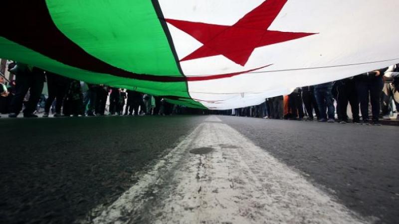 الجزائر تقرّ الزيادة في رواتب المتقاعدين