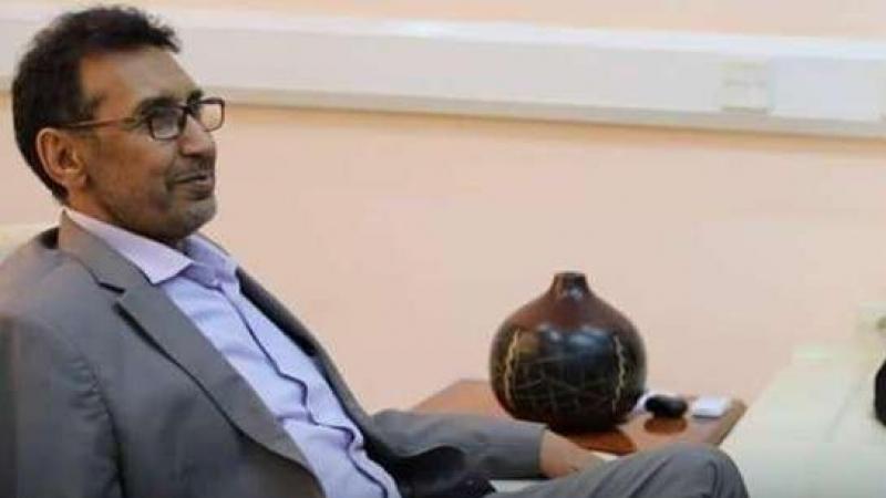 وفاة رئيس مخابرات حكومة الوفاق: نوبة قلبية أو تصفية جسدية ؟