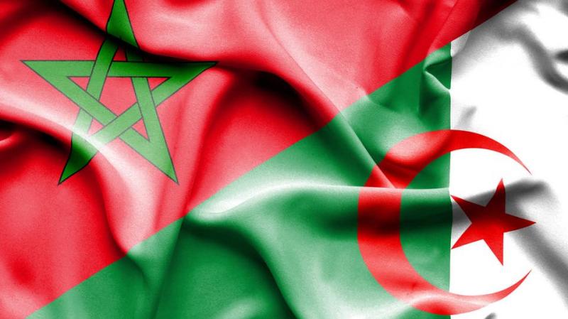 القنصل المغربي يصف الجزائر ''بالبلاد العدوة'' وحملة لطرده