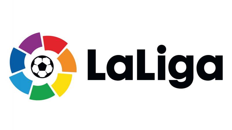 بطولة إسبانيا:تمارين جماعية بمجموعات من10 لاعبين بداية من الاثنين