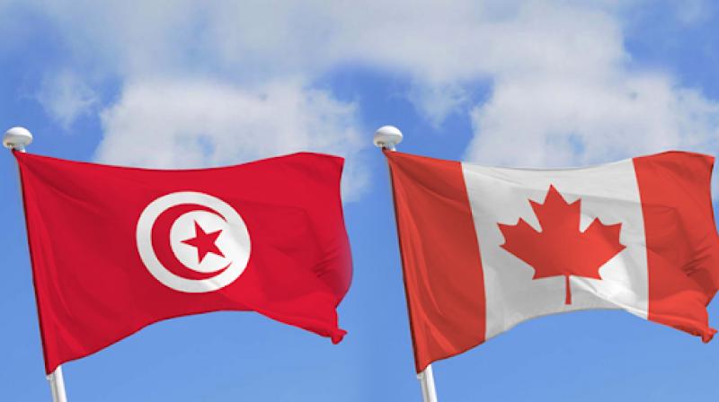 أعوان قنصلية تونس بمونتريال يتقدمون بشكوى لرئيس الجمهورية
