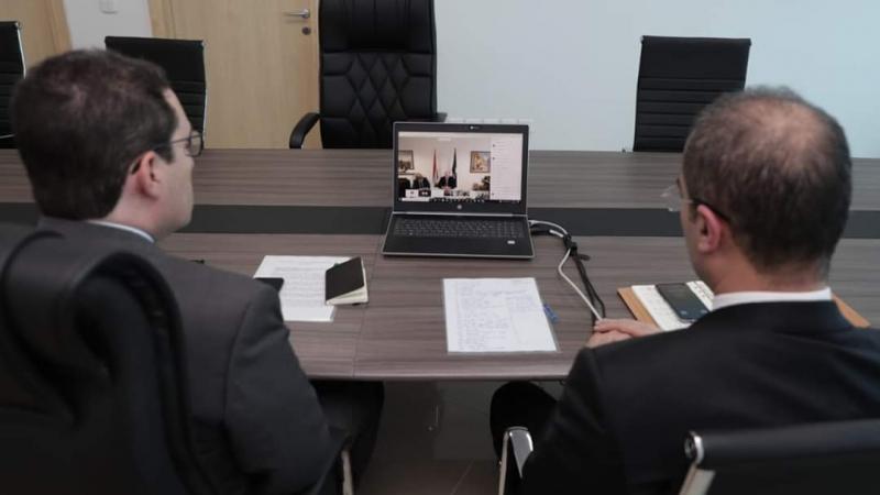 البنك العالمي يجدد التزامه بمواصلة دعم تونس