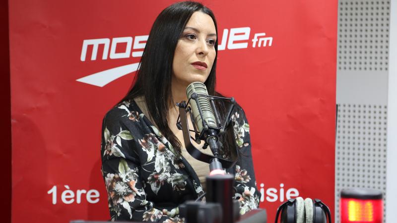 مخرجة 'أولاد مفيدة': 'التونسي ما يحبّش يشوف العيوب متاعو'