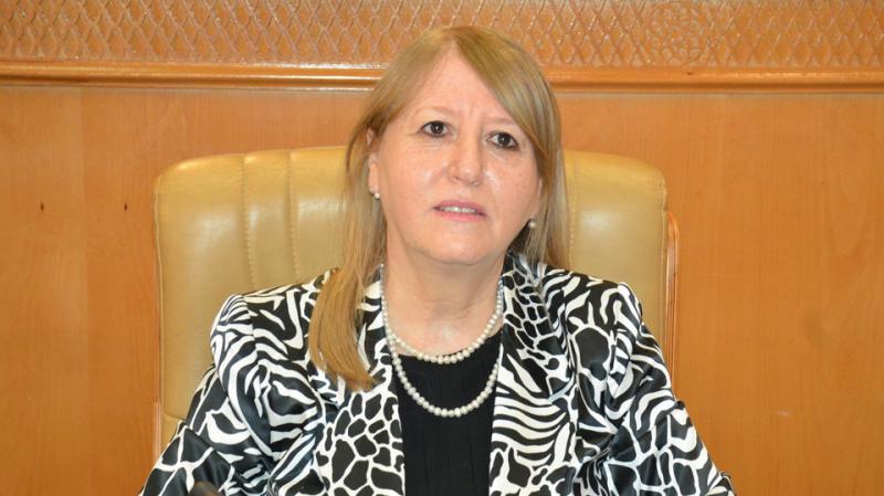 الجريبي : النيابة العمومية والتحقيق تؤمن مهامها في إطار منظومة استمرار