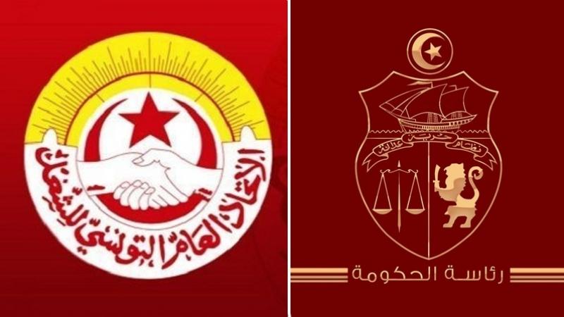 إتّحاد الشغل يرفض الإستثمار السياسي للمؤسسات التربوية ويّقرّر…