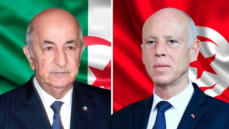 قريبا:هيئة طبية جزائرية تونسية للتنسيق بين تجارب البلدين