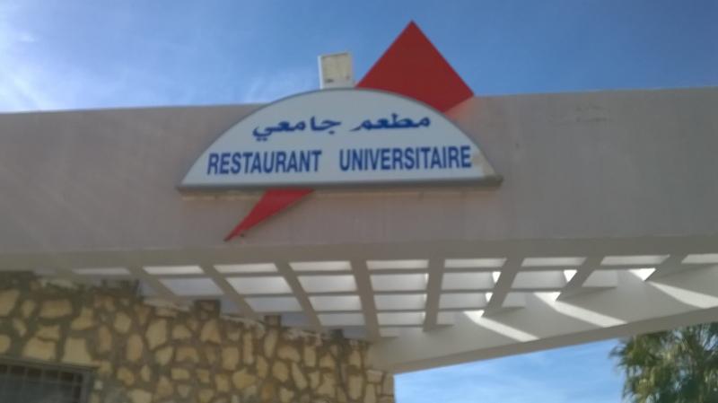 تعقيم المطاعم والمبيتات:اجراءات خاصة للعودة الجامعية