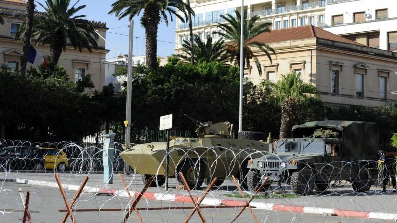 الداخلية تنبّه: منع الجولان متواصل في العيد ومحاضر ضد كل مخالف