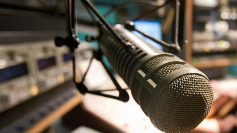 نقابة الإذاعات الخاصة تدين هجمة نواب من ائتلاف الكرامة على الإعلام