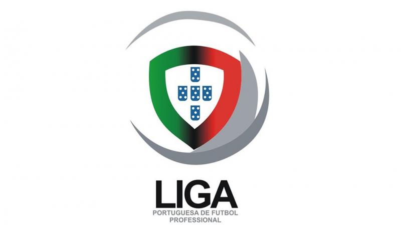 3 جوان موعد استئناف الدوري البرتغالي