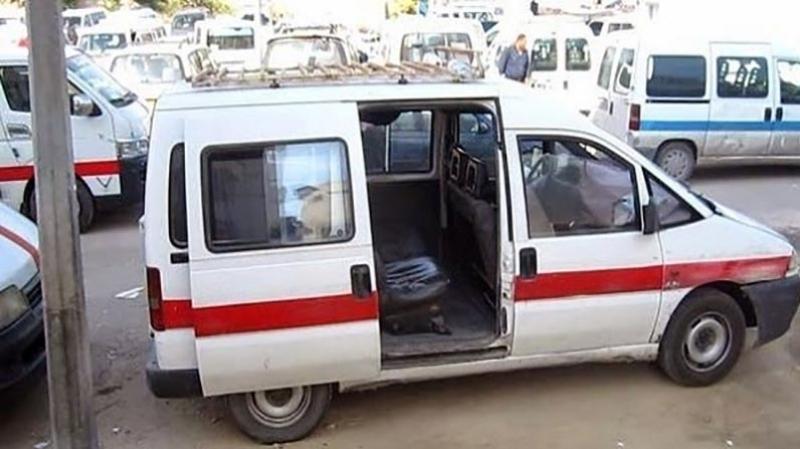 المنستير: نقابة اتحاد سيارات الأجرة 'لواج' ترفض العمل يومي 26 و27 ماي