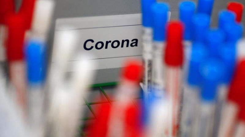 وزارة الصحة: تسجيل 3 إصابات جديدة بكورونا