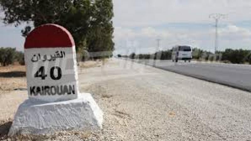 بسبب ''القوارص'': ارتفاع عدد المصابين ووفاة شخص رابع في القيروان