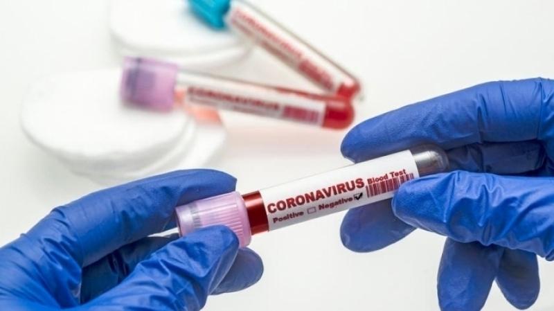 لا إصابات جديدة بفيروس كورونا في تونس
