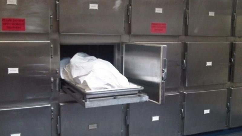فرحات حشاد: وفاة جديدة بسبب 'القوارص'