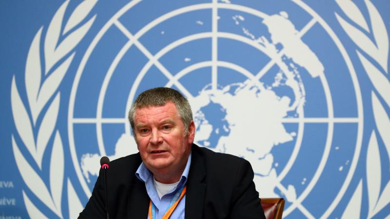 الصحة العالمية تحذّر: ذروة ثانية محتملة لكورونا الإصابات فيها أسرع