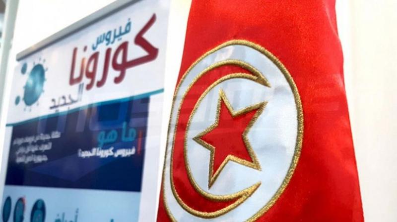 لا إصابات جديدة بكورونا في تونس