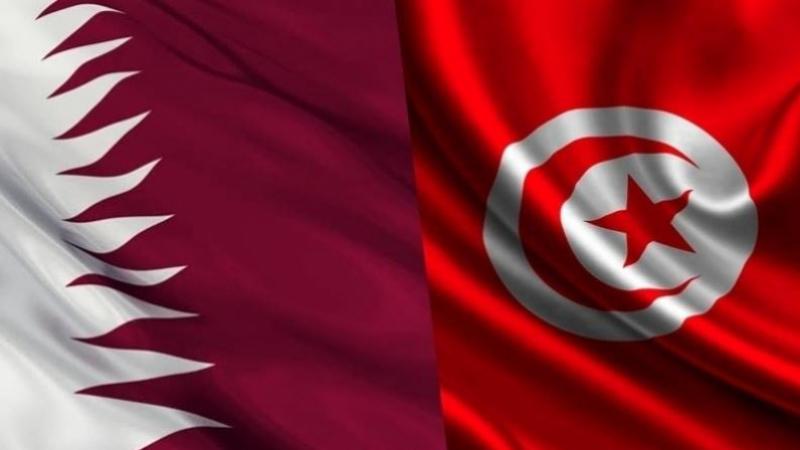 رياضيون تونسيون عالقون في قطر يطالبون السلطات بإجلائهم