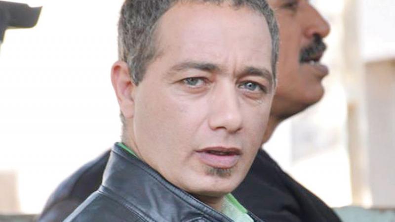 الشرطة المغربية توقف ممثلا دعا إلى الوضوء بالوسكي