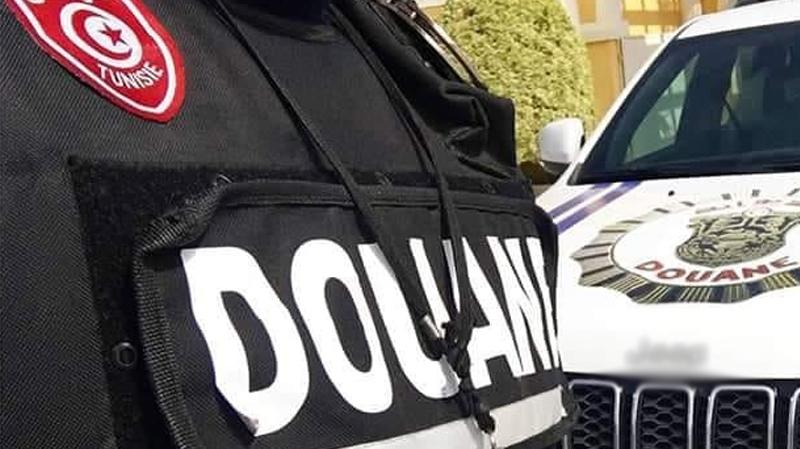 سوسة: إيقاف عميد بالديوانة بتهمة إختلاس مبلغ 75 ألف أورو
