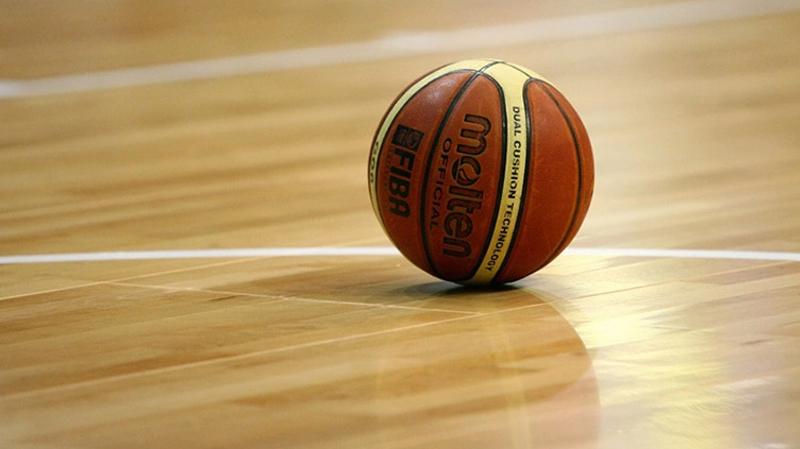 جامعة كرة السلة تحدد موعد عودة نشاط القسم الوطني ''أ''