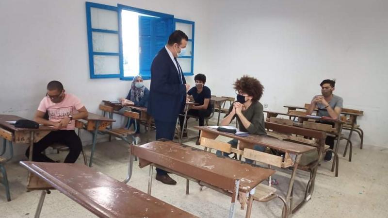 والي نابل: لا إشكال في نقل التلاميذ
