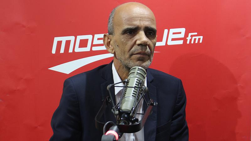 محمد الحامدي: الباك هذه السنة كيما الباك العادية أو أفضل منها