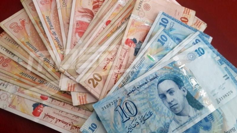 للمؤسسات والمھنیین: تمويلات بنكية استثنائية جديدة بشروط..