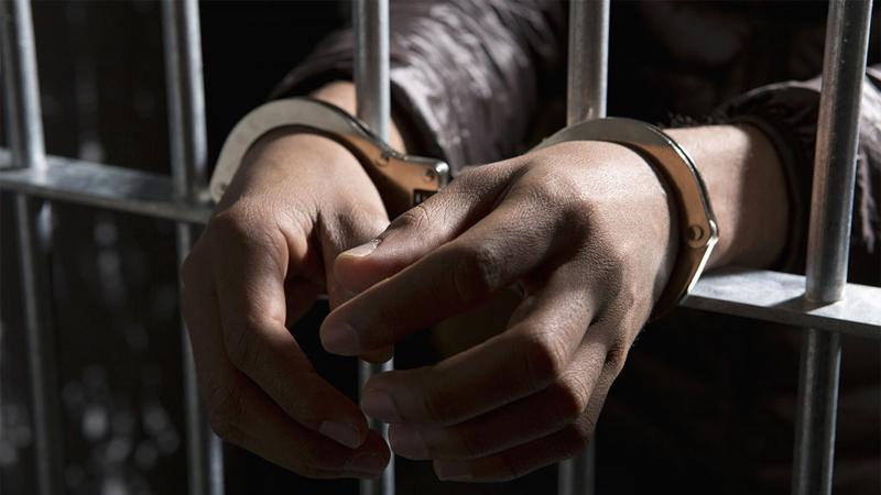 القصرين: يعترف بجريمة قتل ارتكبها منذ سنة