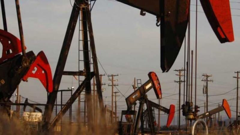 وزارة الطاقة: ارتفاع طفيف في معدل إنتاج المحروقات