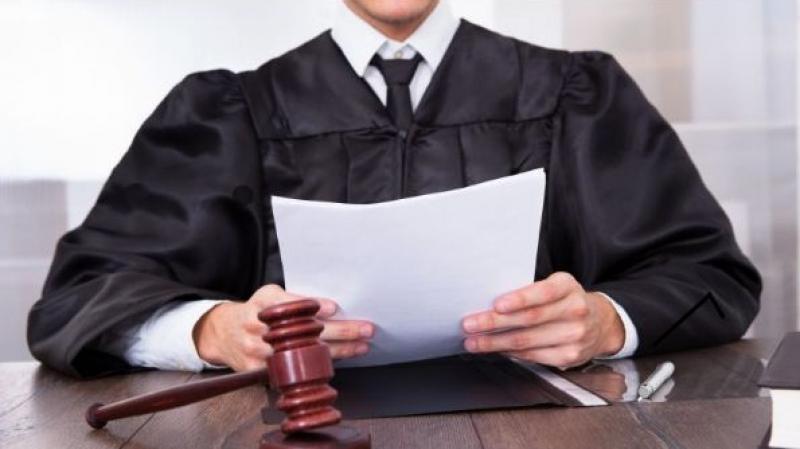 محامي يتلقّى رسالة تهديد بالتصفية