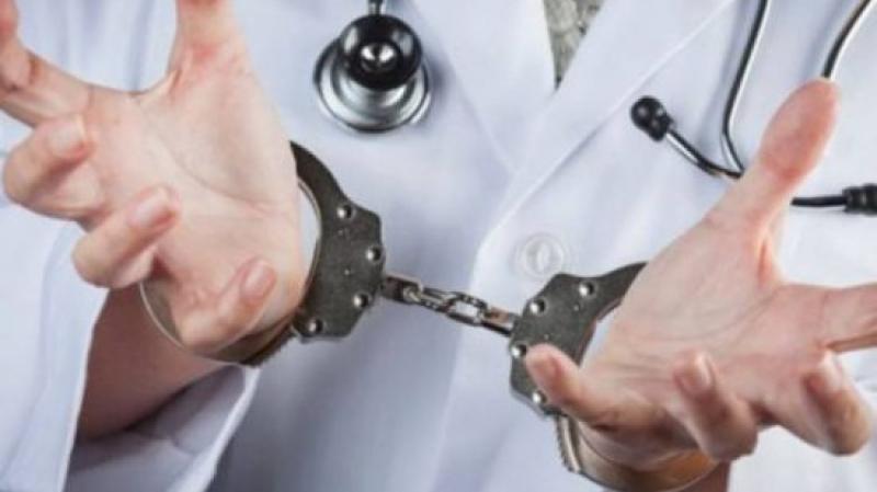 بينهم طبيبة: الإطاحة بشبكة من أجل التدليس والاتجار بالأقراص المخدرة