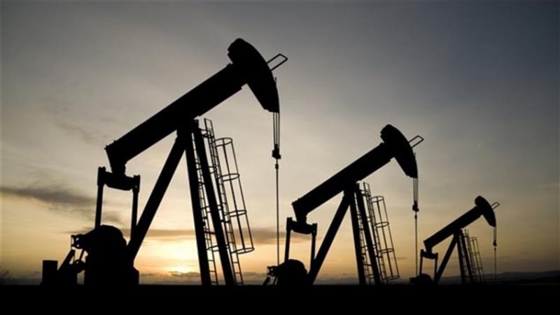 قطاع النفط والمواد الكيميائية في إضراب