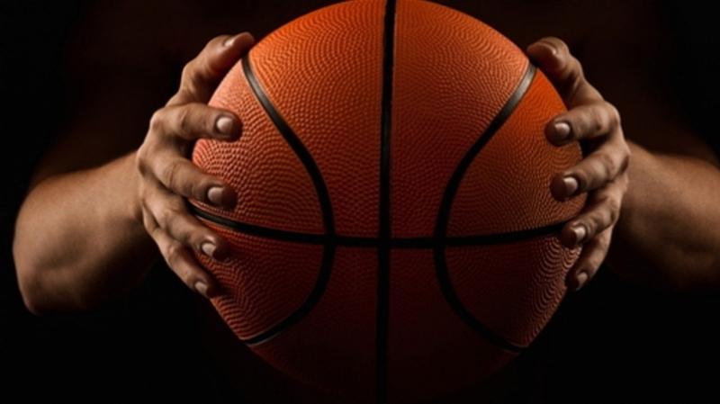 الدليل الصحّي لكرة السلة