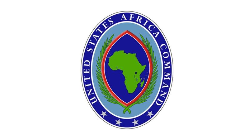 أفريكوم توضح :لواء المساعدة هي وحدة تدريب وليست قوات عسكرية مقاتلة