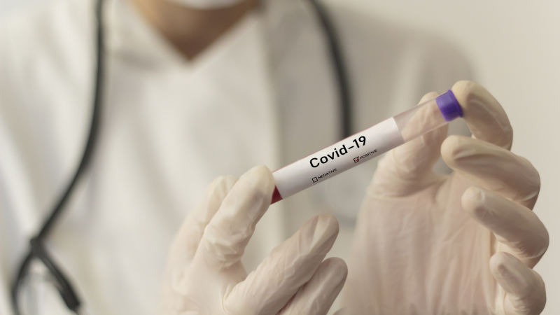 المهدية: إرتفاع عدد المصابين بكورونا بمركز الحجر الصحي إلى 20