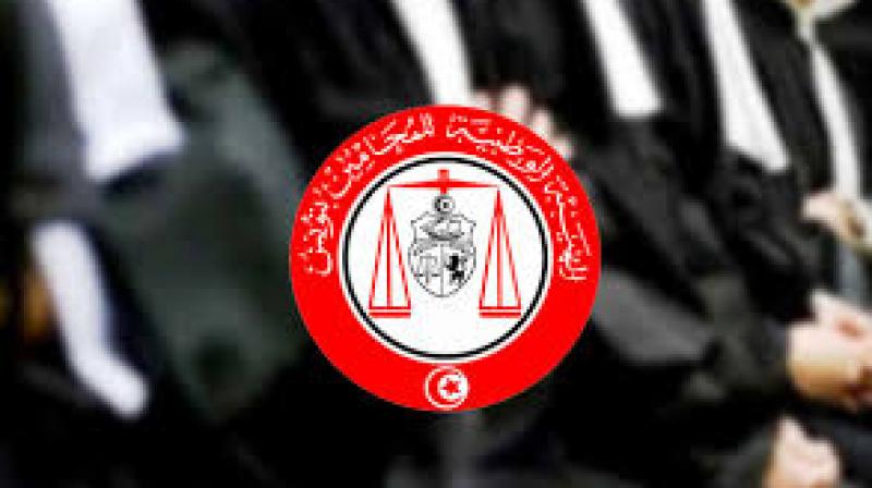 هيئة المحامين تدعو إلى ضمان استمراريّة العمل القضائي خلال هذه الصائفة