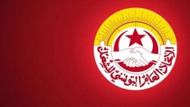 إتحاد الشغل يجدد رفضه لأيّ تدخّل أجنبي في ليبيا