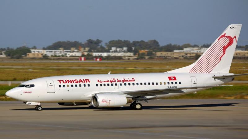 برنامج رحلات عودة التونسيين بداية من هذا التاريخ