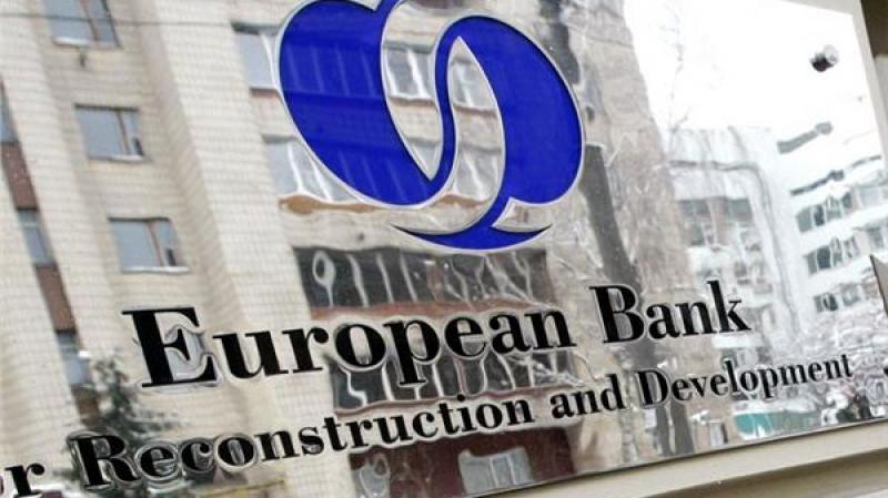 بنك أوروبا للإعمار: منصة دعم مالي وتعليمي لإنقاذ شركات متضررة