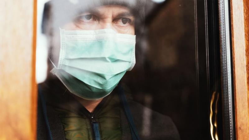 الحكومة قد تعلن تحميل الوافدين مصاريف الحجر الصحي قبل 5 جوان