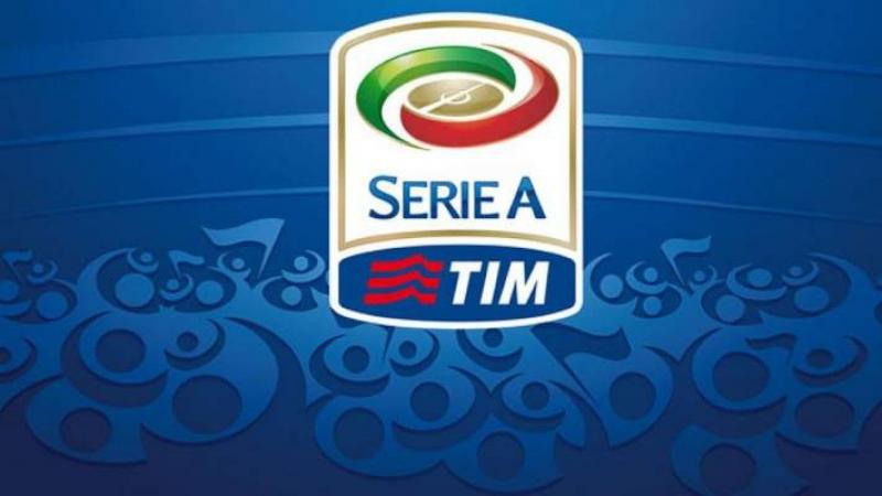 رابطة الدوري الإيطالي تثبّت تاريخ استئناف منافسات البطولة