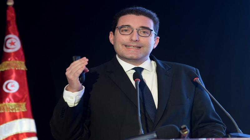 العزابي: الحكومة تعتزم ارساء سياسة لإيقاف التداين