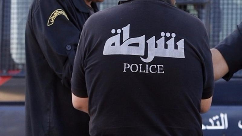 صفاقس: إحباط عمليات ''حرقة'' وإيقاف عون أمن