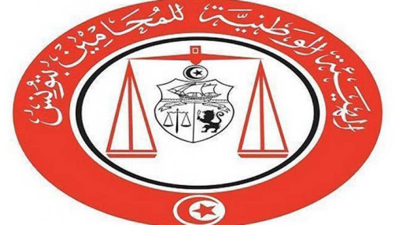هيئة المحامين متضامنة مع العويني وتتبنى شكايته ضد الأمنيين